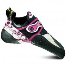 Women's Solution Shoe by La Sportiva