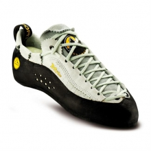 Women's Mythos Climbing Shoe in Wichita, KS