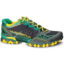 Men's Bushido Shoe by La Sportiva