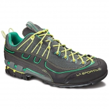 Men's Xplorer Shoe by La Sportiva