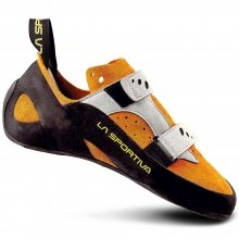 Jeckyl VS Shoe by La Sportiva