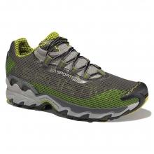 Men's Wildcat Shoe by La Sportiva