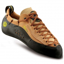 Men's Mythos Shoe by La Sportiva