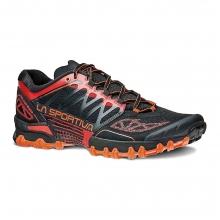Men's Bushido Shoe by La Sportiva