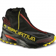 Men's Crossover 2.0 GTX Shoe by La Sportiva
