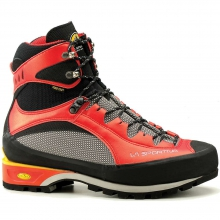 Men's Trango S EVO GTX Boot by La Sportiva