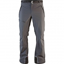 Men's Trango Pant by La Sportiva