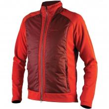 Men's Spire Jacket by La Sportiva