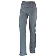 - Mirage Pant - Medium - Grey by La Sportiva