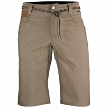 Men's Chironico Short by La Sportiva