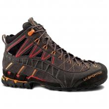 Men's Hyper Mid GTX Boot by La Sportiva