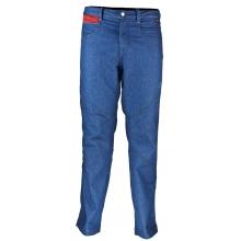 - Kendo Jean - Large - Red by La Sportiva