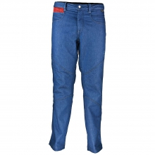 Men's Kendo Jean by La Sportiva