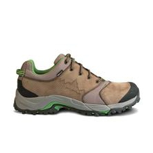 FC Eco 2.0 GTX Hiking Shoe in Golden, CO
