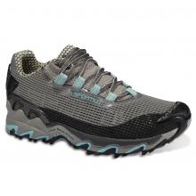 - Wildcat Trail Shoe Women - 37 - Ice by La Sportiva