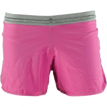 Women's Crystal Short by La Sportiva