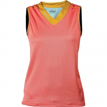 Women's Flight Tank by La Sportiva