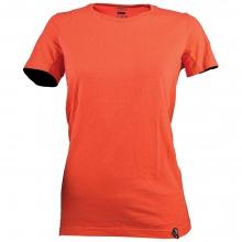Women's Vintage Logo T-Shirt by La Sportiva