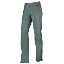 - Vega Pant - Large - Grey by La Sportiva