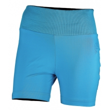 - Mistral Short - Medium - Fjord by La Sportiva