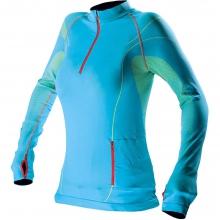Women's Venus Long Sleeve Shirt by La Sportiva