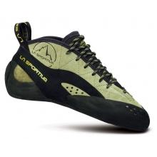 TC Pro Climbing Shoes (Sage) by La Sportiva