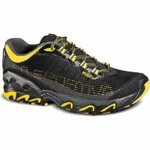 Men's Wildcat 3.0 by La Sportiva