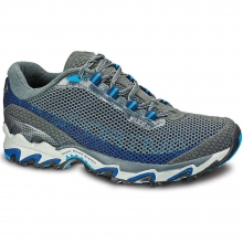 Wildcat 3.0 Trail Running Shoe Mens - Blue/Grey 41.5 in Los Angeles, CA