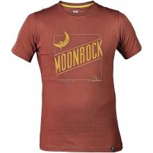 Men's Moonrock T-Shirt by La Sportiva