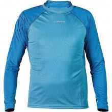 Men's Epic Long Sleeve T-Shirt by La Sportiva