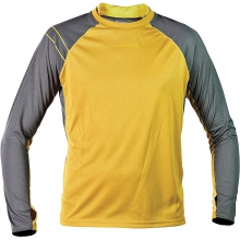 Men's Epic Long Sleeve T-Shirt by La Sportiva