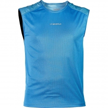 Men's Peak Tank by La Sportiva