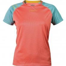 Women's Flight T-Shirt by La Sportiva