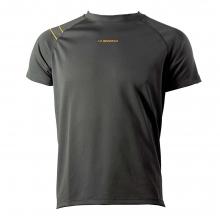 Men's Peak T-Shirt by La Sportiva