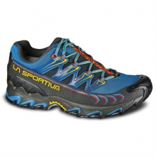 Men's Ultra Raptor GTX by La Sportiva