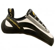 Miura Wmn Climbing Shoe (33.5) by La Sportiva