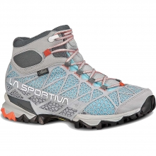 Women's Core High GTX Boot by La Sportiva