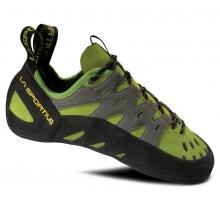 - Tarantulace Climbing Shoe - 35 by La Sportiva