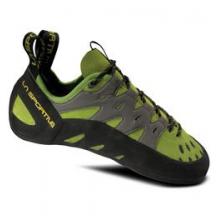 Tarantulace Climbing Shoe - Green In Size: 35 in Fairbanks, AK
