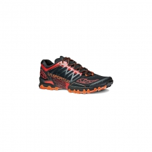 Mens Bushido Flame 41 by La Sportiva
