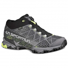 Men's Synthesis Mid GTX Boot by La Sportiva