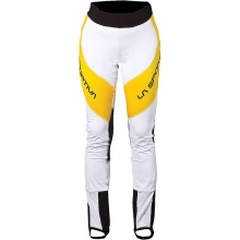 Women's Syborg Racing Pant by La Sportiva