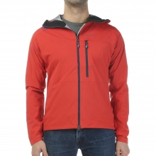 Men's Storm Fighter 2.0 GTX Jacket by La Sportiva