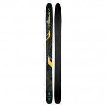 Vapor Svelte Ski by La Sportiva