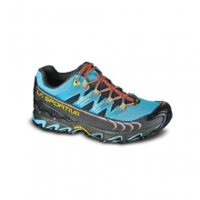 Women's Ultra Raptor GTX by La Sportiva