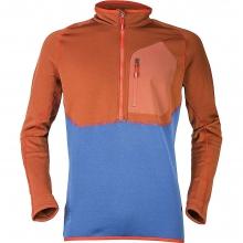 Men's Icon 2.0 Pullover by La Sportiva