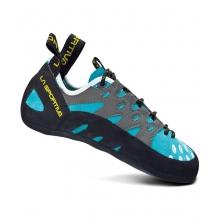 - Womens Tarantulace Climbing Shoe by La Sportiva