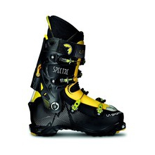 Spectre Ski Boot 2015 in Golden, CO