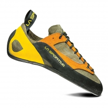 Men's Finale Climbing Shoe by La Sportiva