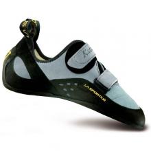 - Katana Climbing Shoe Womens - 41.5 by La Sportiva